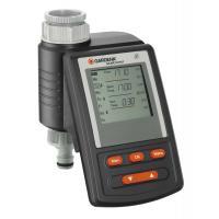 Таймер подачі води Gardena MultiControl С1030plus (01862-29)