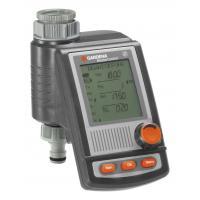 Таймер подачі води Gardena MasterControl C1060plus (01864-29)