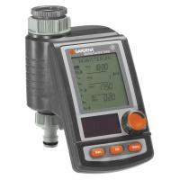 Таймер подачі води Gardena MasterControl C1060 SolarPlus (01866-29)