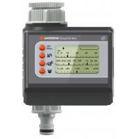 Таймер подачі води Gardena EasyControl (01881-29)