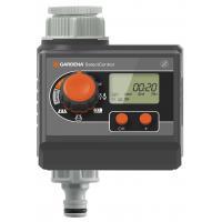 Таймер подачі води Gardena SelectControl (01885-29)