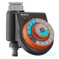 Таймер подачи воды Gardena EasyPlus (01888-29)