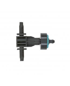 Капельница Gardena Micro-Drip-System внутренняя 0,5 л/час, 1 шт (13300-00.631.00)