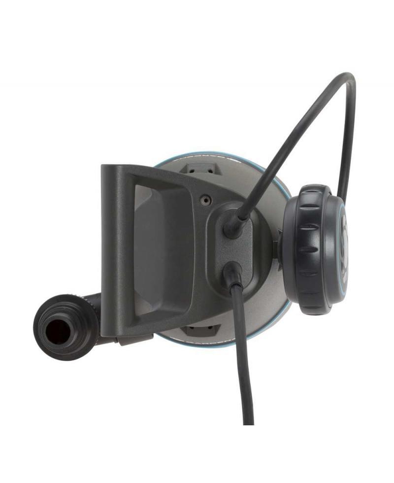 Насос дренажный для грязной воды Gardena 8800 (09005-29)