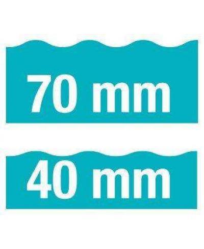 Насос дренажний для брудної води Gardena 13000 Aquasensor Comfort (01799-20)