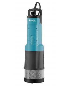Насос погружной высокого давления автоматический Gardena Comfort 6000/5 Automatic (01476-20)