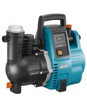 Насос напорный автоматический Gardena Comfort 4000/5E Automatic (01758-20)