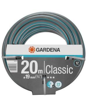 "Шланг Gardena Classic 19 мм (3/4""), 20 м (18022-20)"