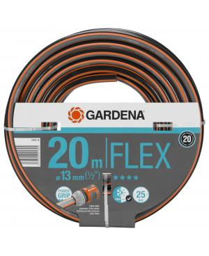 "Шланг Gardena Flex 13 мм (1/2""), 20 м (18033-20)"