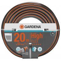 "Шланг Gardena HighFlex 13 мм (1/2""), 20 м (18063-20)"