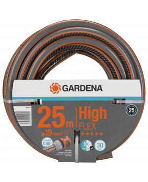 "Шланг Gardena HighFlex 19 мм (3/4""), 25 м (18083-20)"