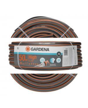 "Шланг Gardena HighFlex 19 мм (3/4""), 50 м (18085-20)"