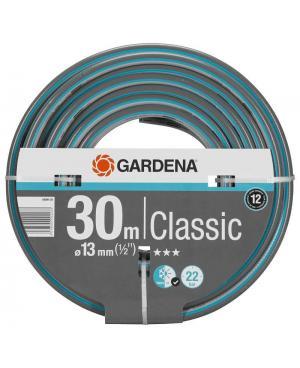 "Шланг Gardena Classic 13 мм (1/2""), 30 м (18009-20)"
