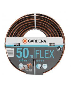 "Шланг Gardena Flex 13 мм (1/2""), 50 м (18039-20)"