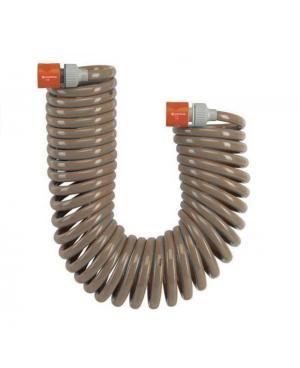 Шланг спиральный Gardena 10 м для колонки 08253-20 (5886031-01)