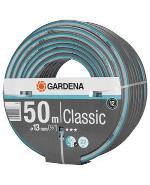 "Шланг Gardena Classic 13 мм (1/2""), 50 м (18010-20)"