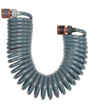 Шланг спиральный Gardena 10 м (5886031-01)