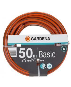 "Шланг Gardena Basic 19 мм (3/4""), 50 м (18144-29)"