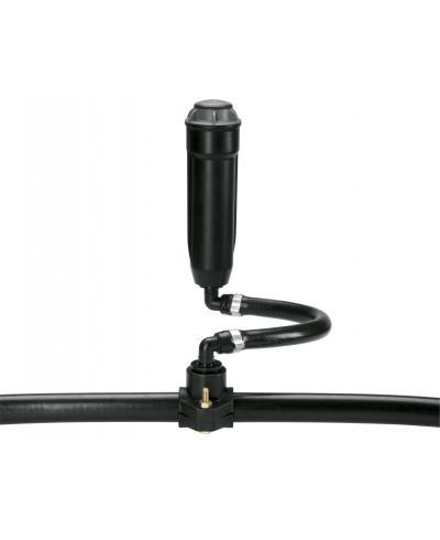 Муфта Gardena 32 мм з внутрішньою різьбою 3/4 (02729-20)