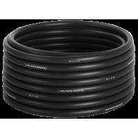 Шланг подавальний Gardena 25 мм х 50 м для підземної прокладки (02793-20)