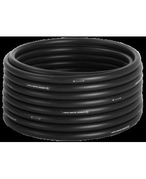 Шланг подающий Gardena 25 мм х 50 м для подземной прокладки (02793-20)