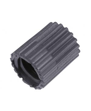 Гайка шланга 4.6 мм для насоса Gardena 14 В (01275-00.600.68)
