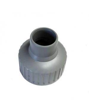 Зажимная гайка для коннектора спирального шланга Gardena (04646-00.610.06)
