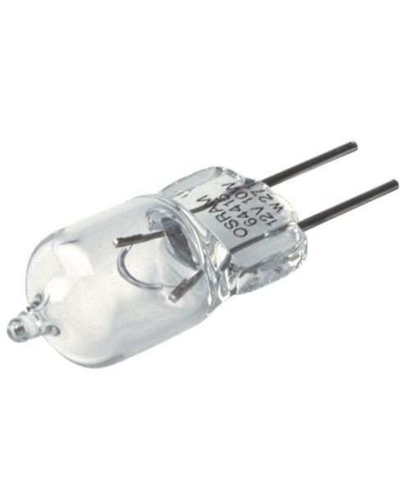 Галогенная лампа 10 Вт для светильника Gardena (04200-00.600.11)