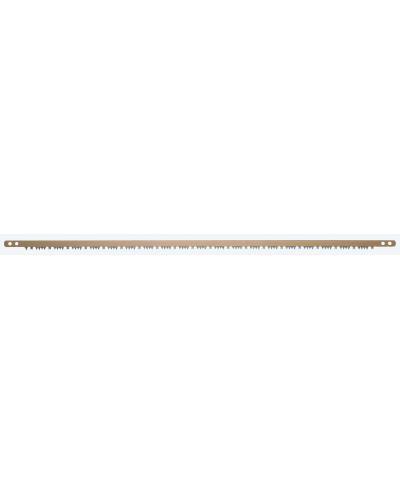 Полотно для лучковой пилы Gardena Comfort 530 (05376-20)