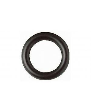 Уплотнительное кольцо Gardena 10,5х2,7 (01123-20)