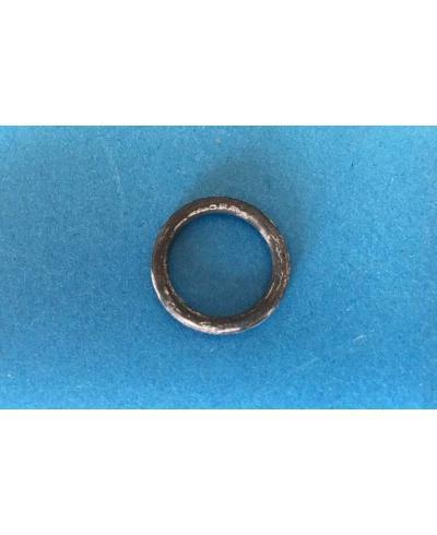 Уплотнительное кольцо O-ring 16,9x2,7 для системы Profi-system Gardena 1 шт (01131-00.000.01)