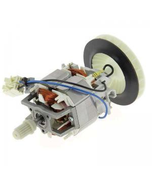 Электродвигатель для аэратора Gardena ES 500 (04066-00.622.00)