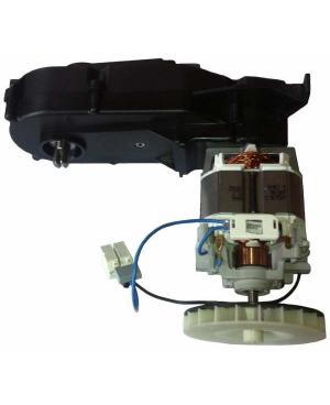 Электродвигатель в комплекте с редуктором для аэратора Gardena ES 500 (04066-00.620.00)