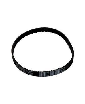 Ремень приводной Strongbelt premium 500 5М для аэратора Gardena EVC 1300 (04070-00.900.07)