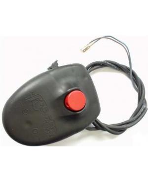 Выключатель для аэратора Gardena EVC 1300 (04070-00.900.16)