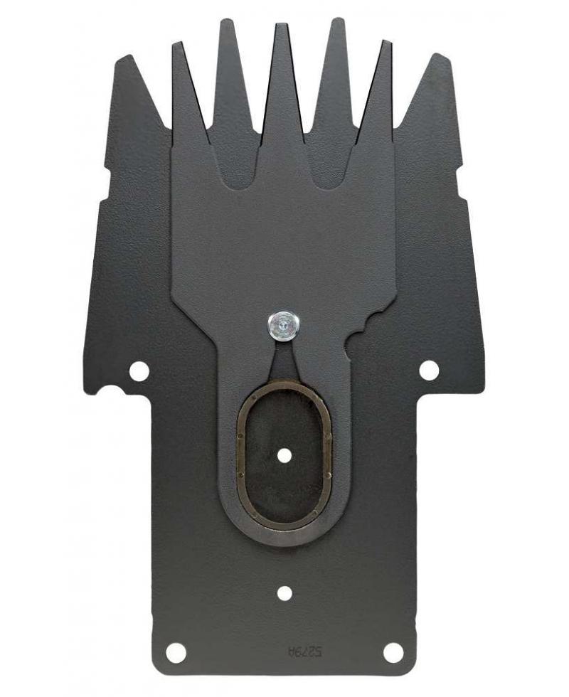 Нож для травы Gardena 8 см для Accu 3, Accu 4, Accu 45/60, Accu 75/80 (02345-20)