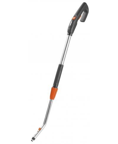 Ручка поворотна телескопічна Gardena для ClassicCut, ComfortCut (08899-20)