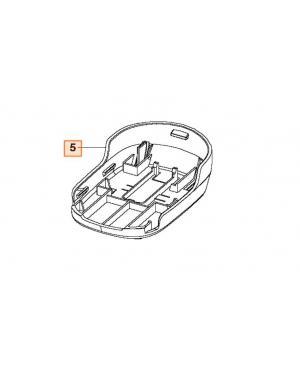 Крышка для аккумуляторных ножниц Gardena AccuCut Li (09850-00.600.07)