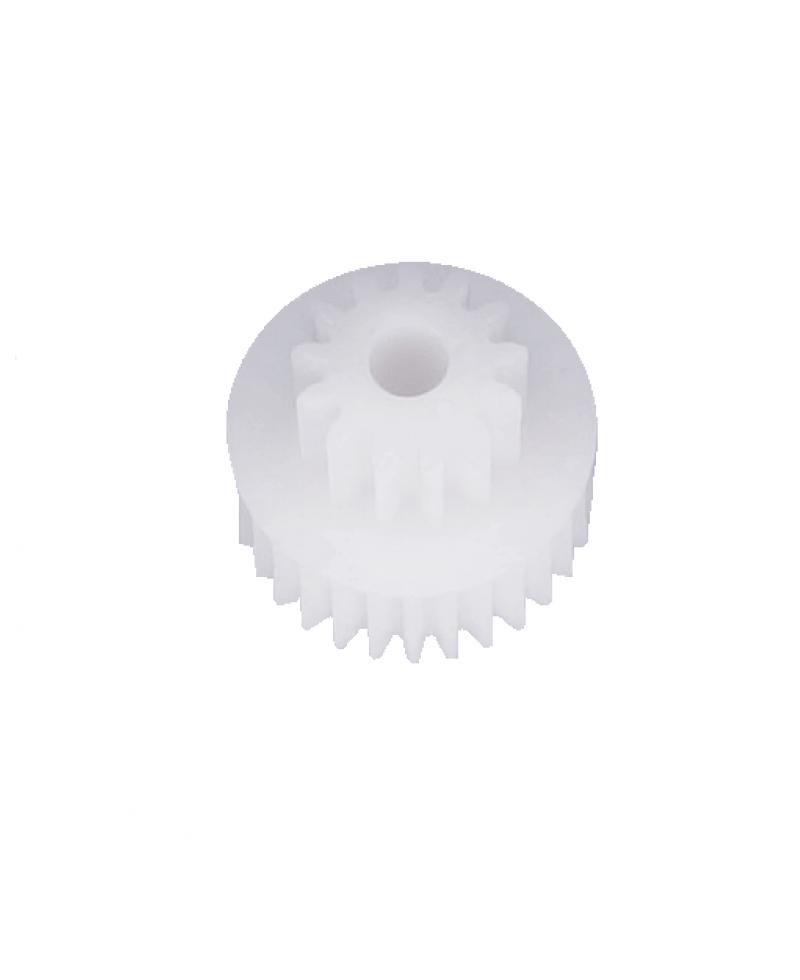 Шестерня сдвоенная для аккумуляторных ножниц Gardena (09853-00.630.02)