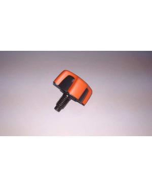 Болт-барашек для ручек Gardena CombiSystem (03721-00.600.30)