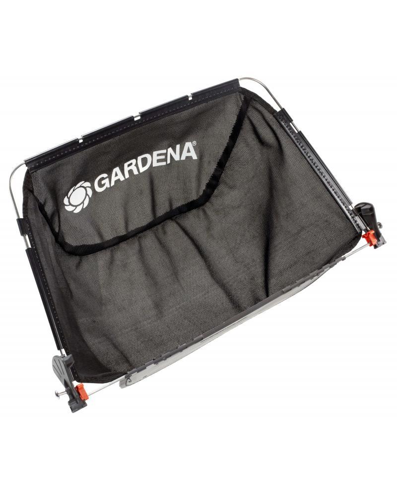 Колектор для листя Gardena до кущорізів EasyCut (06001-20)