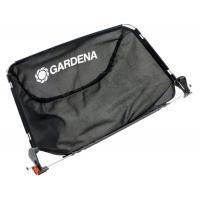 Колектор для листя Gardena до кущорізів Сomfort, PowerCut (06002-20)