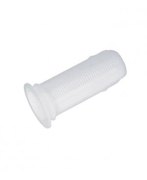 Фильтр для дождевателя Gardena ZoomMaxx, OS 90, OS 140 (08220-00.610.31)