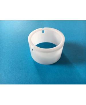 Защитное кольцо для дождевателя Gardena OS 140 (01538-00.500.22)