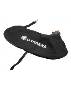 Мешок для пылесоса/воздуходувки Gardena PowerJet Li-40/60 (09338-00.650.00)