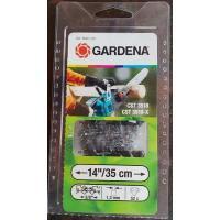 Цепь оригинал для электропил Gardena CST 3518, 3519-X (06007-00.701.00)