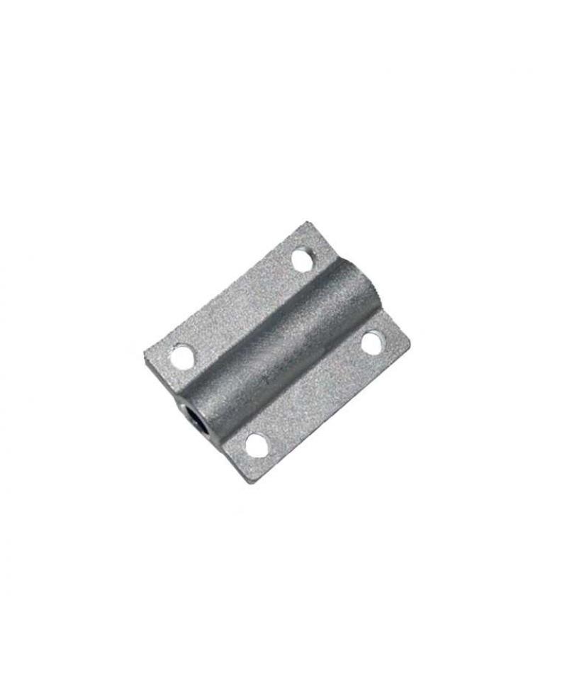 Кронштейн штока для электропил Gardena CST 3518, 3519-X (62557-42.761.01)