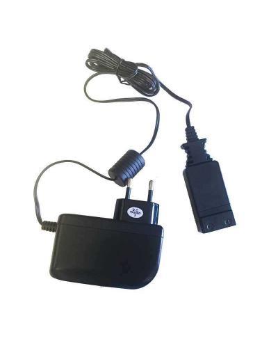 Зарядное устройство 18 В для аккумуляторной пилы Gardena CST 2018-Li (08840-00.630.00)