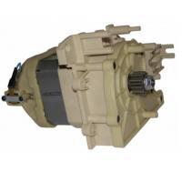 Электродвигатель для электропил Gardena CST 3518, 3519-X (62557-42.744.01)