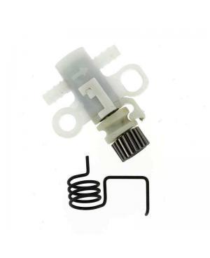 Маслонасос для электропил Gardena CST 3518, 3519-X (62557-42.741.01)